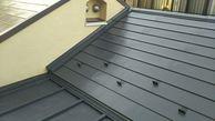 屋根材 塗装材 お家の事 少しずつ書いていきます。