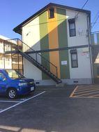 塗装工事。外壁塗装。屋根塗装