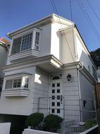 川崎区多摩区屋根工事ディプロマット30年保証外壁塗装 屋根工事外壁工事セット工事